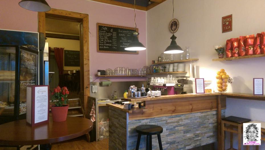 quopper Stadtinformation Lützowstraße 19 - 10785 Berlin -  Restaurant Tiergarten Empfehlung - teile Deine Erfahrung und Empfehlung