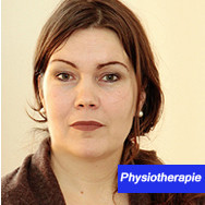 Physiotherapie Charlottenburg