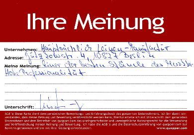 hochwertige edle Tischwäsche aus leinen Bettwäsche aus Leinen #leinen #Empfehlung #Berlin