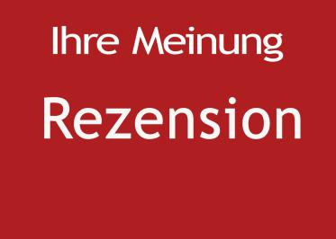Museum Figuren Hessen
