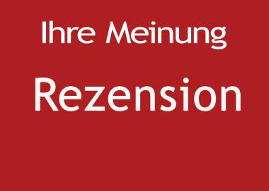 Museum Hessen