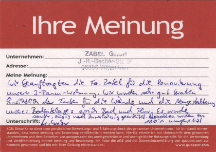 Fassadenputz Fassadensanierung Holzanstrich Putzausbesserung Wärmedämmung guter Handwerker Wittenberg gtuter Malerbetrieb