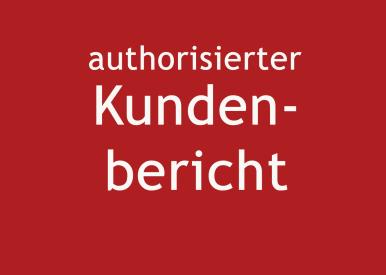 Empfehlung Friseur in Waldhof