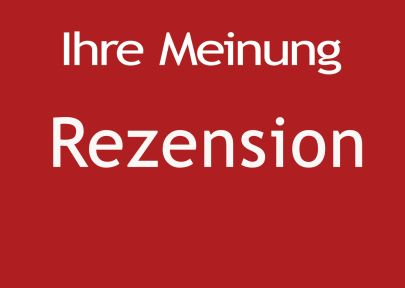 Restaurant Mannheim