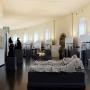 Stadtinformation Museum Bad Arolsen Ausstellung Kultur Sehenswürdigkeiten Stadtinformation Bad Arolsen