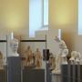 Museum Bad Arolsen Ausstellung Kultur Sehenswürdigkeiten Stadtinformation Bad Arolsen