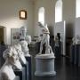 quopper  Museum Bad Arolsen Ausstellung Kultur Sehenswürdigkeiten Stadtinformation Bad Arolsen