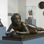 #Museum Bad Arolsen Ausstellung Kultur Sehenswürdigkeiten Stadtinformation Bad Arolsen