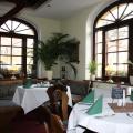 Empfehlung Restaurant Wittenberg
