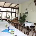 Restaurant Lutherstadt Wittenberg
