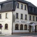 Hotel Restaurant Wittenberg
