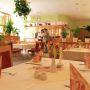 Pension Restaurant  Dessau Roßlau