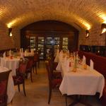 Empfehlung Restaurant Mannheim