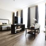 Hotel Mannheim