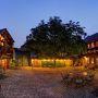 gutes Hotel Rheinhessen
