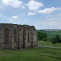 Stadt- und Touristinformation Rheinhessen