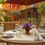 gutes Restaurant Rheinhessen