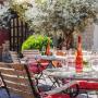 Empfehlung Restaurant Osthofen