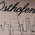Empfehlung Weingut Rheinhessen