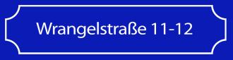 Feste Zähne Dr. Hoberg Steglitz Zahnarzt Empfehlung quopper Stadtinformation