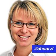 Zahnarzt Charlottenburg Empfehlungen