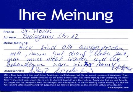 guter Zahnarzt Zehlendorf Empfehlung Zahnarzt Zehlendorf Bewertung Erfahrung Zahnarzt Berlin kinderfreundlich