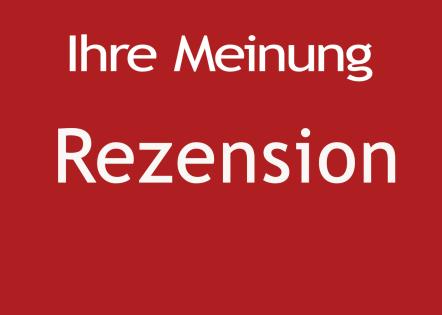 Empfehlung Zahnarzt Steglitz