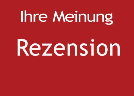 Empfehlung Zahnarzt Berlin Charlottenburg