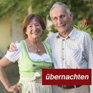Empfehlung Gästehaus Alzey