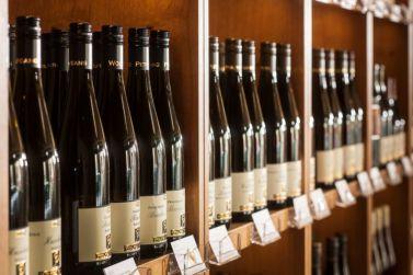 Empfehlung Meinung Bewertung Erfahrung Wein Weingut Pension Rheinhessen Alzey Worms Wonnegau Flörsheim-Dalsheim