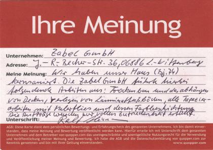 Fassadenputz Fassadensanierung Holzanstrich Putzausbesserung Wärmedämmung guter Handwerker Wittenberg guter Malerbetrieb