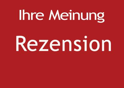 Tattooentfernung Permanent Make up Entfernung skinial Mannheim