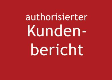 Empfehlung Friseur in Mannheim