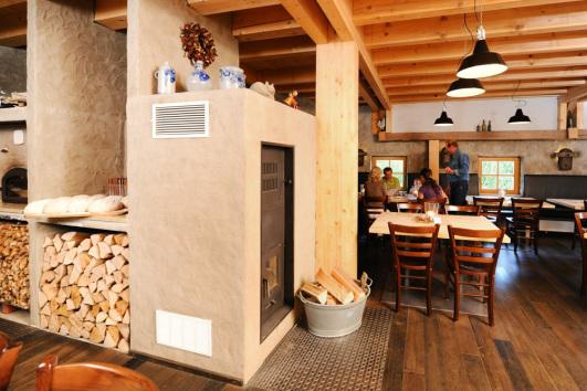Empfehlung Weinstube Restaurant Rheinhessen