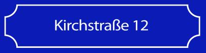 Anfahrt Kirchberg-Hof Stein-Bockenheim Rheinhessen