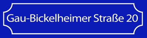 Weingut Rheinhessen Sprendlingen