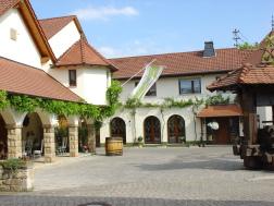 Wein Flonheim