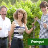 Wein Gau-Algesheim