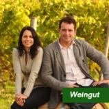 Wein Appenheim