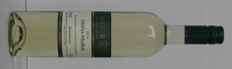 Rotwein Alsheim Weinpräsent