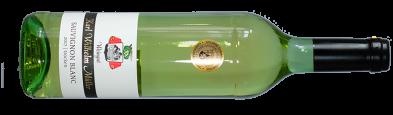 Rezension Wein Empfehlung