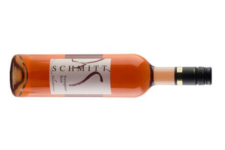 Weißwein Rheinhessen junge Winzer guter Grauburgunder