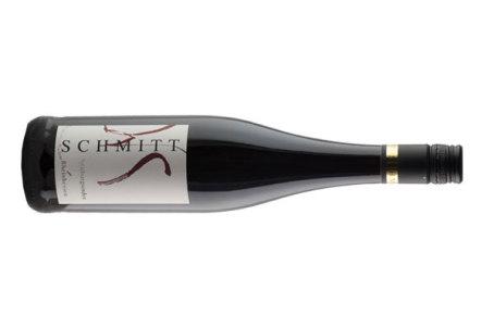 Rheinhessen prämierte Weine gute günstige Weißweine