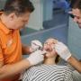 Zahnarzt Empfehlung Mundwerk Kieferorthopäden - quopper Stadtinformation