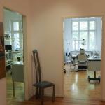 Empfehlung Zahnarzt Berlin Moabit