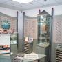 Empfehlung Optiker Wittenberg