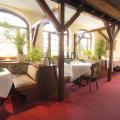 Restaurant Wittenberg