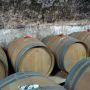Wein Rheinhessen Flörsheim-Dalsheim