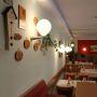 Pension Restaurant Empfehlung Dessau Roßlau Wörlitz