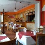 gutes Steakrestaurant Wittenberg